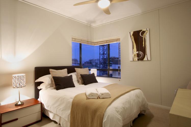 701 Flatrock Suites Cape Town Apartment Cometocapetown Com
