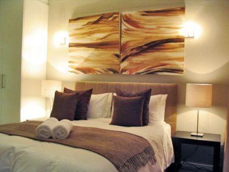 Apartment Francois City Centre Cape Town South Africa