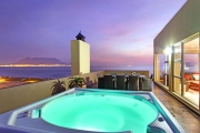 Nautica Penthouse 701