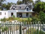 Julie's Kommetjie House