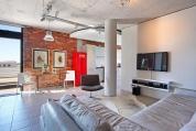 903 Metropolis Apartment