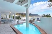 Cap D'Afrique