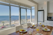 Mouille Point Sea Views