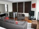 Apartment Kelper