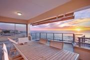 259 on Beach Penthouse