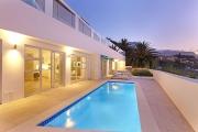 Tides Villa