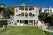 Villa Ravine