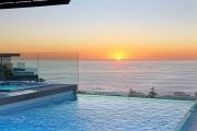 Quartz Villa Bantry bay