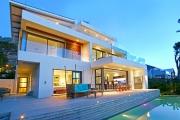 Villa 31 (CB831)