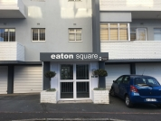 14 Eaton Square