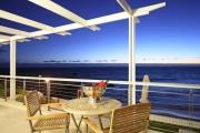 12 Glen Beach Penthouse