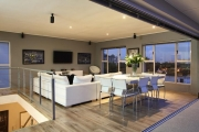Residence Penthouse