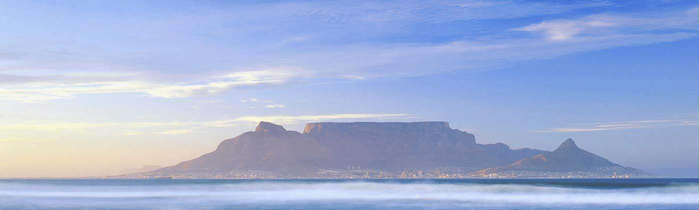 table mountain view - cometocapetown.com