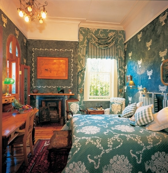Awe Inspiring Jambo Guest House Green Point Cape Town South Africa Interior Design Ideas Inesswwsoteloinfo