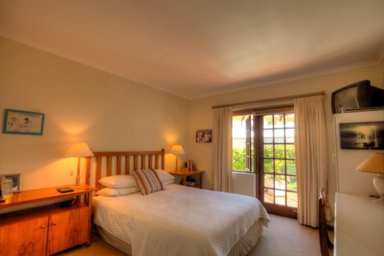 Llandudno Cottage Llandudno Cape Town South Africa
