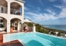 Villa Blu Dream image 3