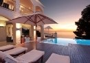 Villa Blu Dream image 8