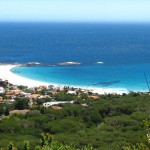 Clifton and Camps Bay Rule The Roost for Luxury Holiday Villas