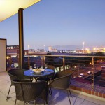 Cape Town Apartments and Accommodation – Choosing The Best for your South Africa Holiday
