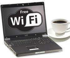 Best Free WiFi Spots in Cape Town?