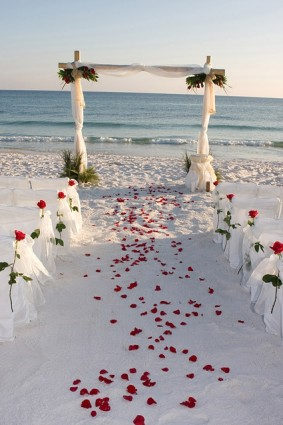 Planning A Destination Wedding In Cape Town