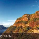 chapmans peak - cometocapetown.com