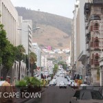 city_tour_CBD