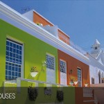 city_tour_bo_kaap_houses