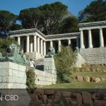 city_tour_rhodes_memorial