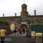 city_tour_the_castle