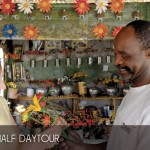 township_half_daytour-6