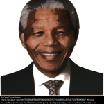 Madiba in Cape Town – Memories, Legacy and Hope
