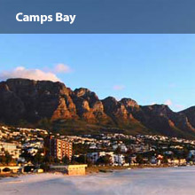 home-camps-bay