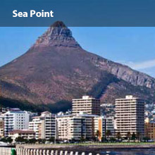 home-sea-point