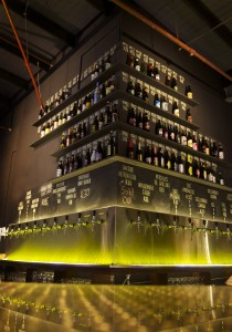 99 Bottles of Beer - Beerhouse