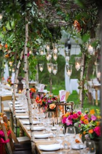 Amazing Cape Town Wedding Venues for Outdoor Weddings