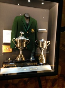 SA Rugby Museum