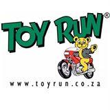 Toy Run Cape Town 2014