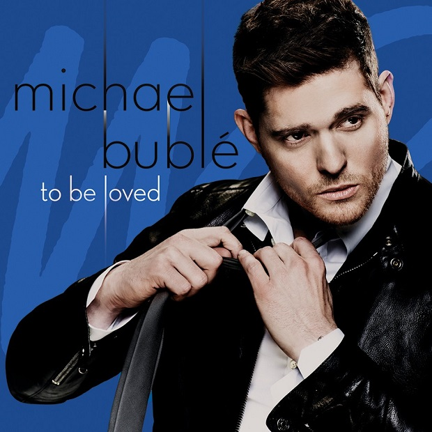 Michael Buble in Concert – Cape Town 2015