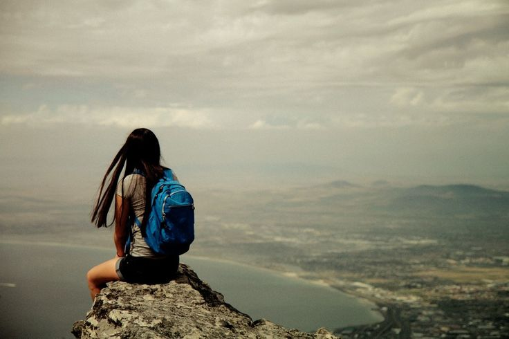 What to Do in Cape Town… When You're Traveling Solo