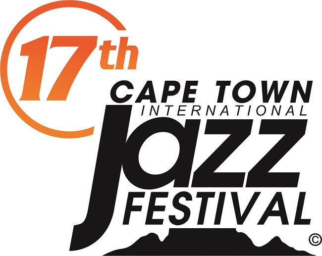 Cape Town International Jazz Festival 2016