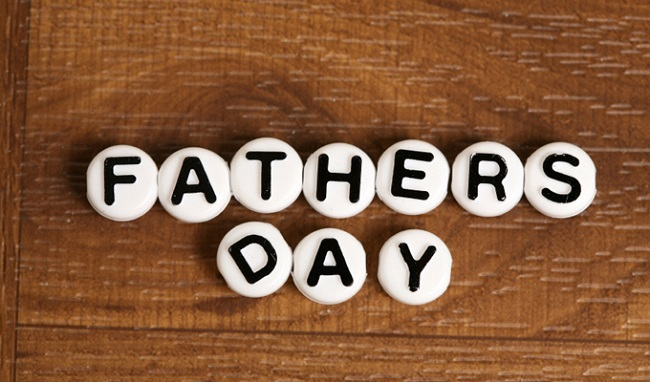 Where and How to Celebrate Father's Day in Cape Town