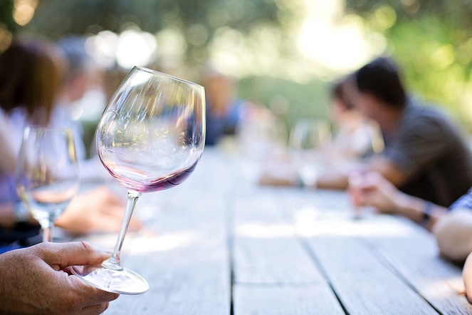 Where to Enjoy Wine Tasting in Cape Town