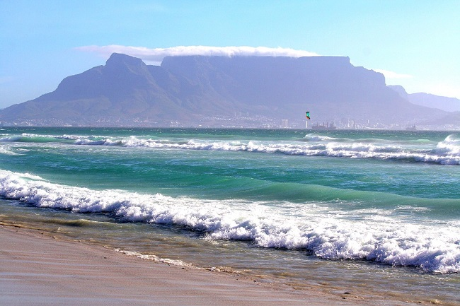 5 Reasons to Start Planning Your Cape Town Trip Today