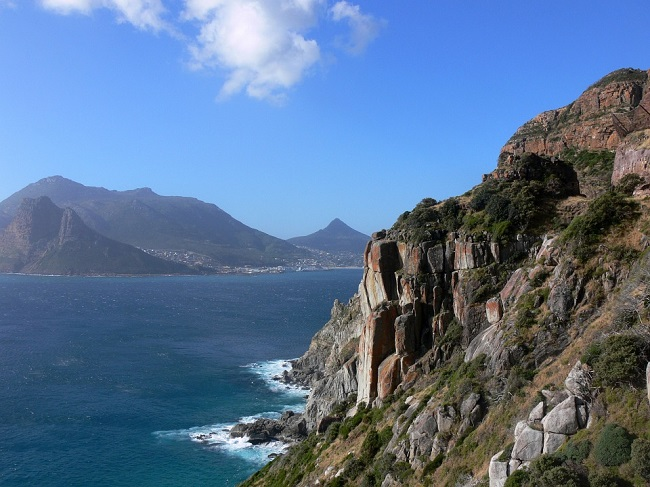What to see and do in hout bay cape town for What to see in cape town