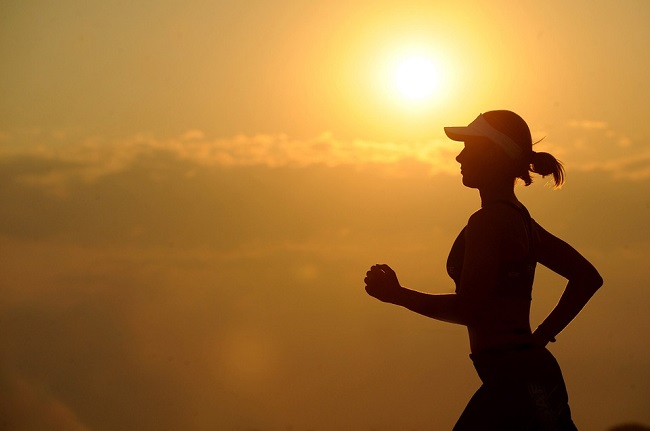 Best Places for Running in Cape Town