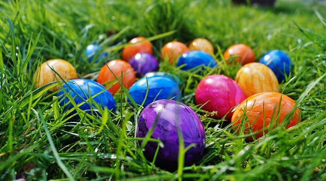 Easter in Cape Town 2017 – Early Bird Guide