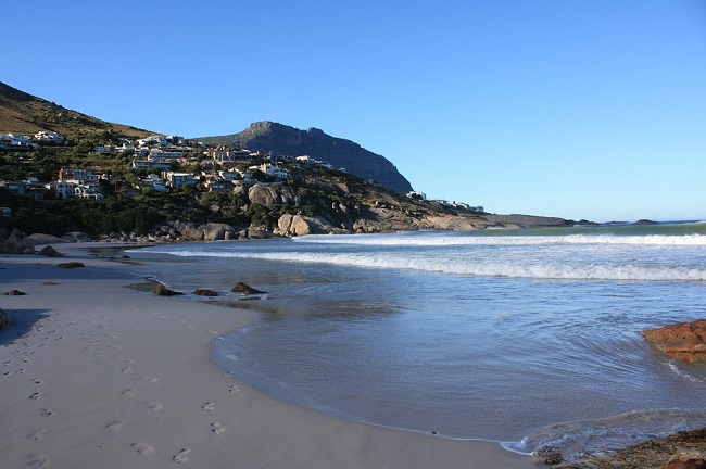 5 Reasons to Love Llandudno in Cape Town