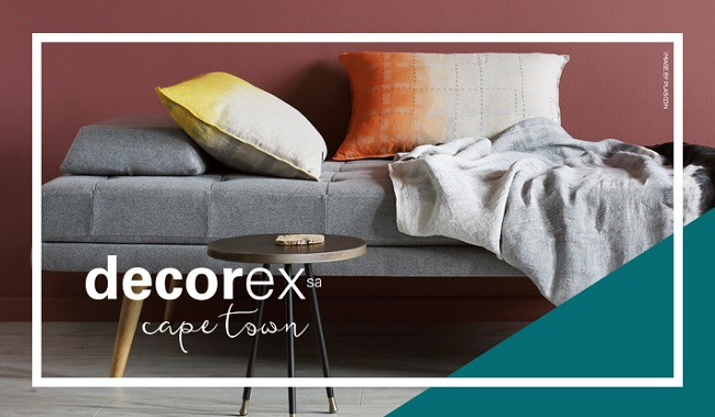 Decorex Cape Town 2017