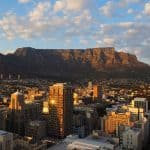 20 Reasons Cape Town Is Quite Possibly The Best City In Africa